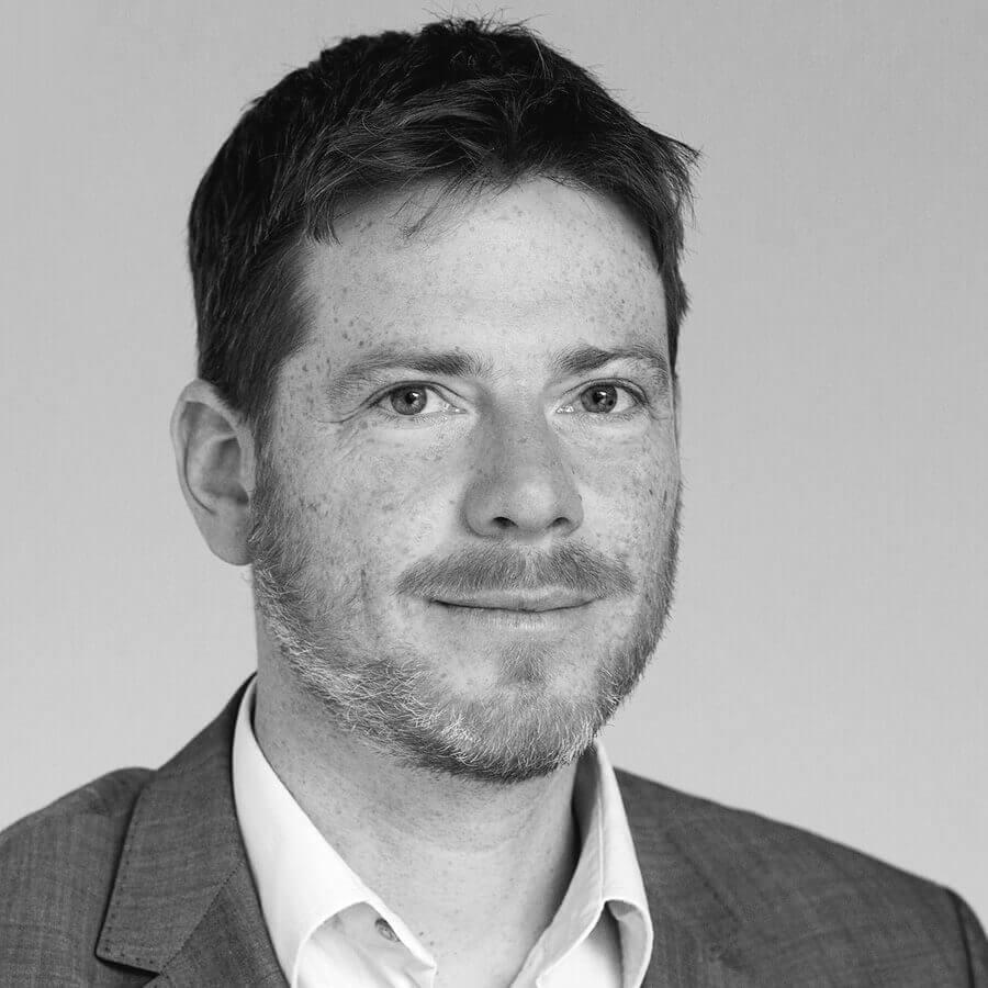 Jon Heinrich Fachanwalt für Arbeitsrecht - MAYR Kanzlei für Arbeitsrecht Berlin