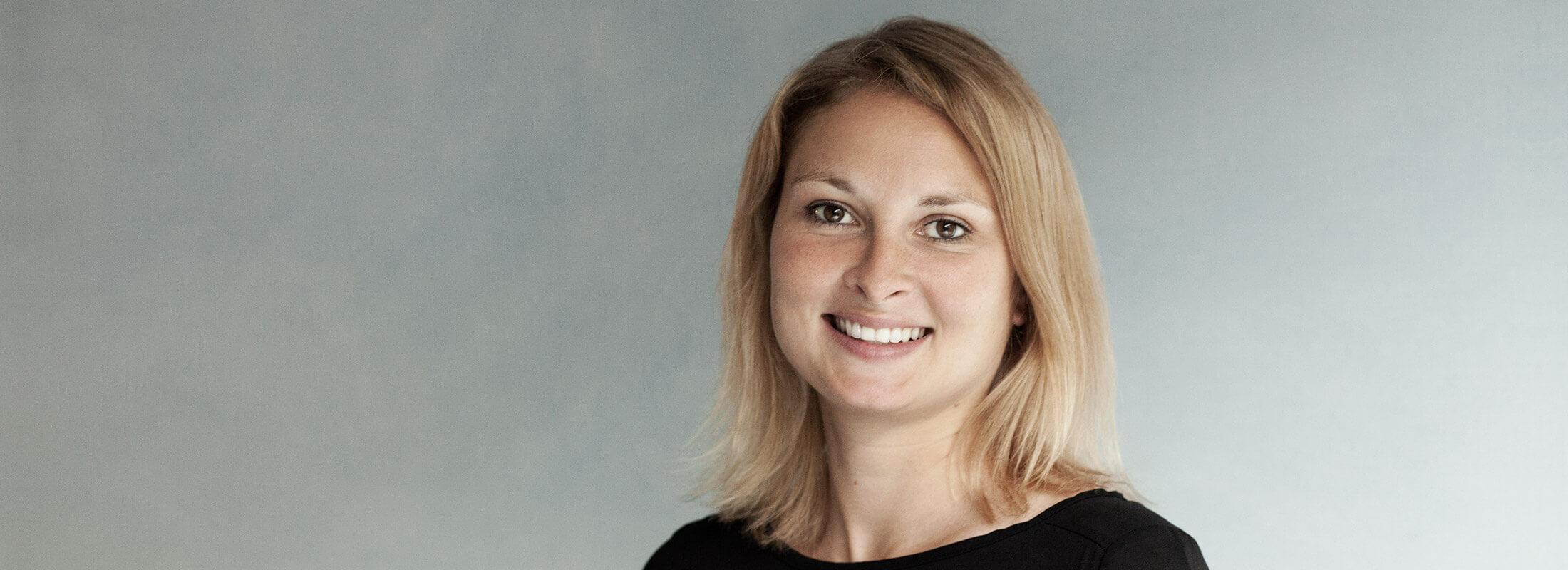 MAYR Arbeitsrecht – Stefanie Noll