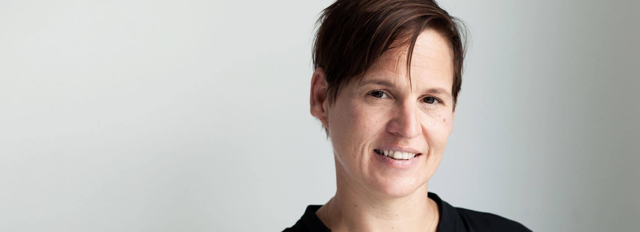 Steffi Mayr Finanzen, Controlling und Personal - MAYR Kanzlei für Arbeitsrecht Berlin