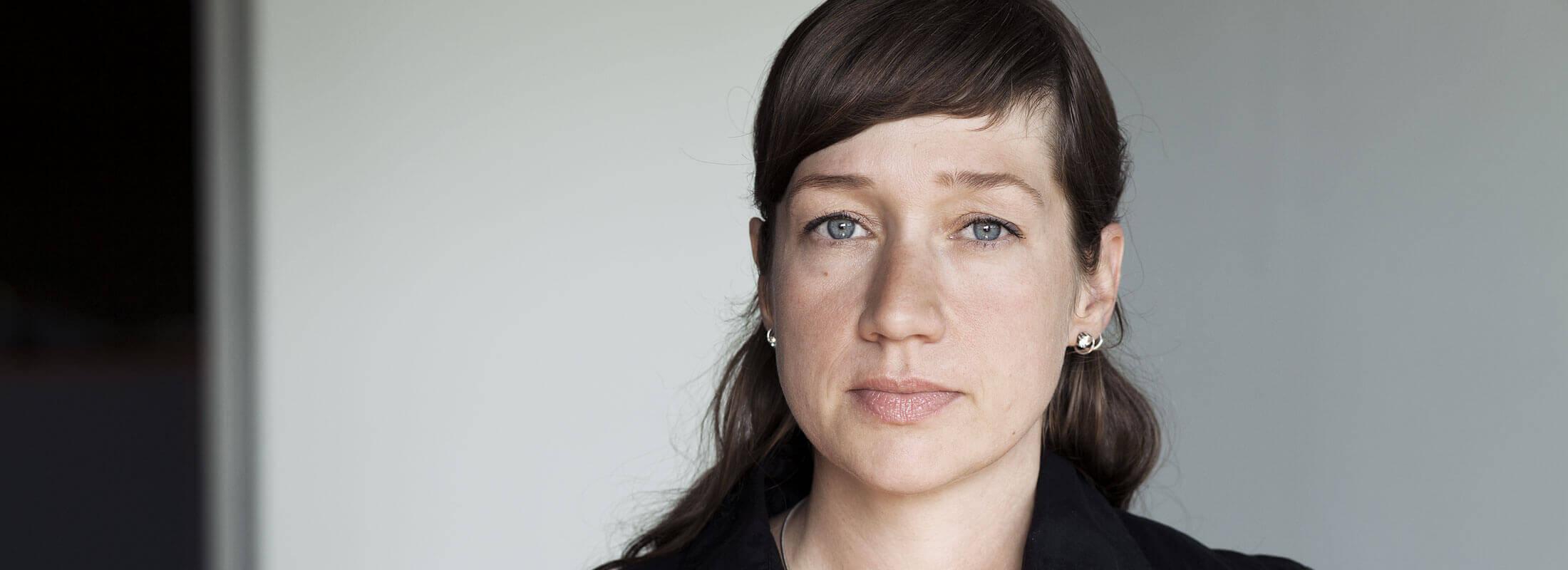 Kathleen Vollerthun, Rechtsanwaltsfachangestellte, Geprüfte Rechtsfachwirtin - MAYR Kanzlei für Arbeitsrecht Berlin