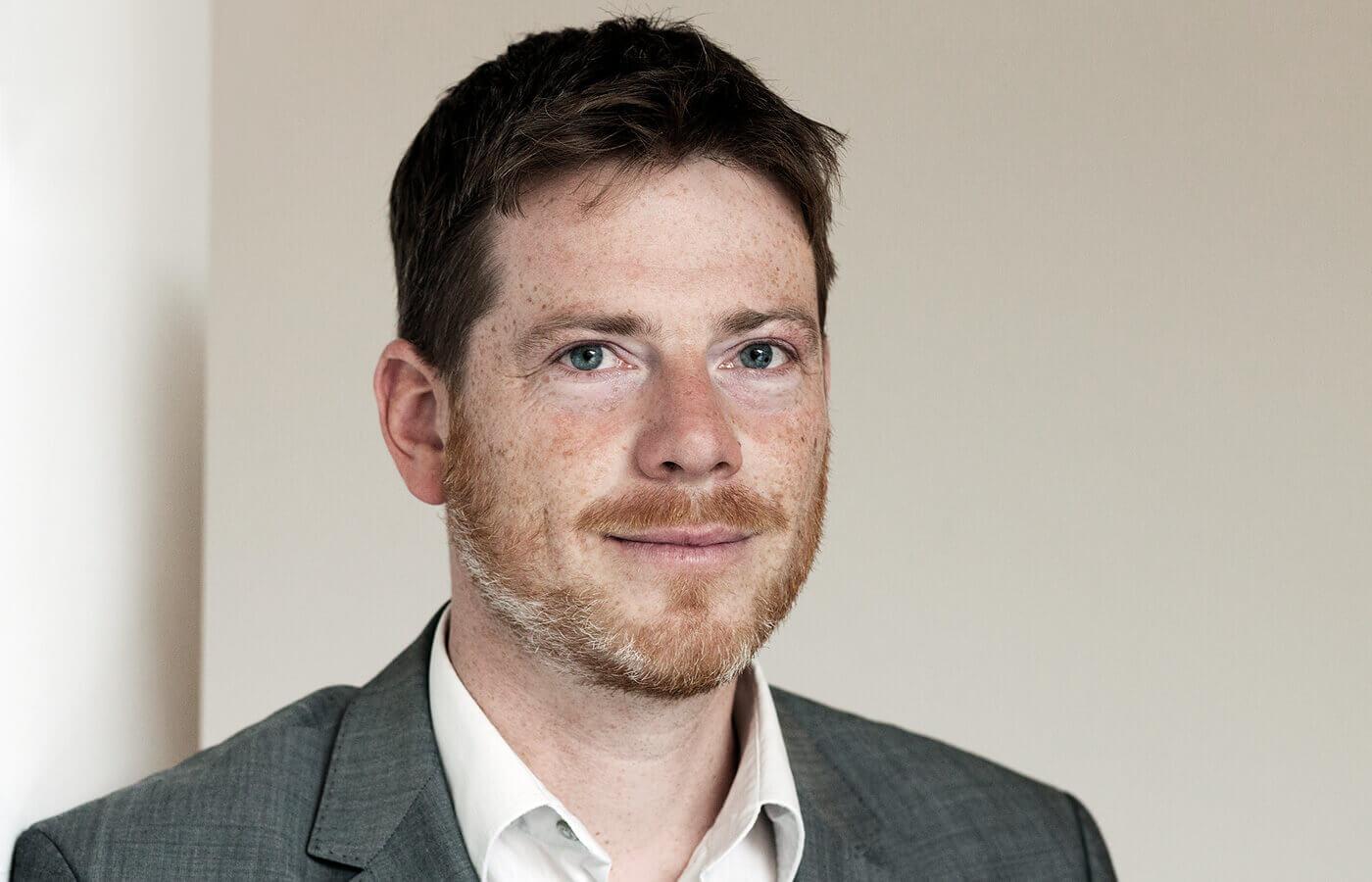 Jon Heinrich, Fachanwalt für Arbeitsrecht
