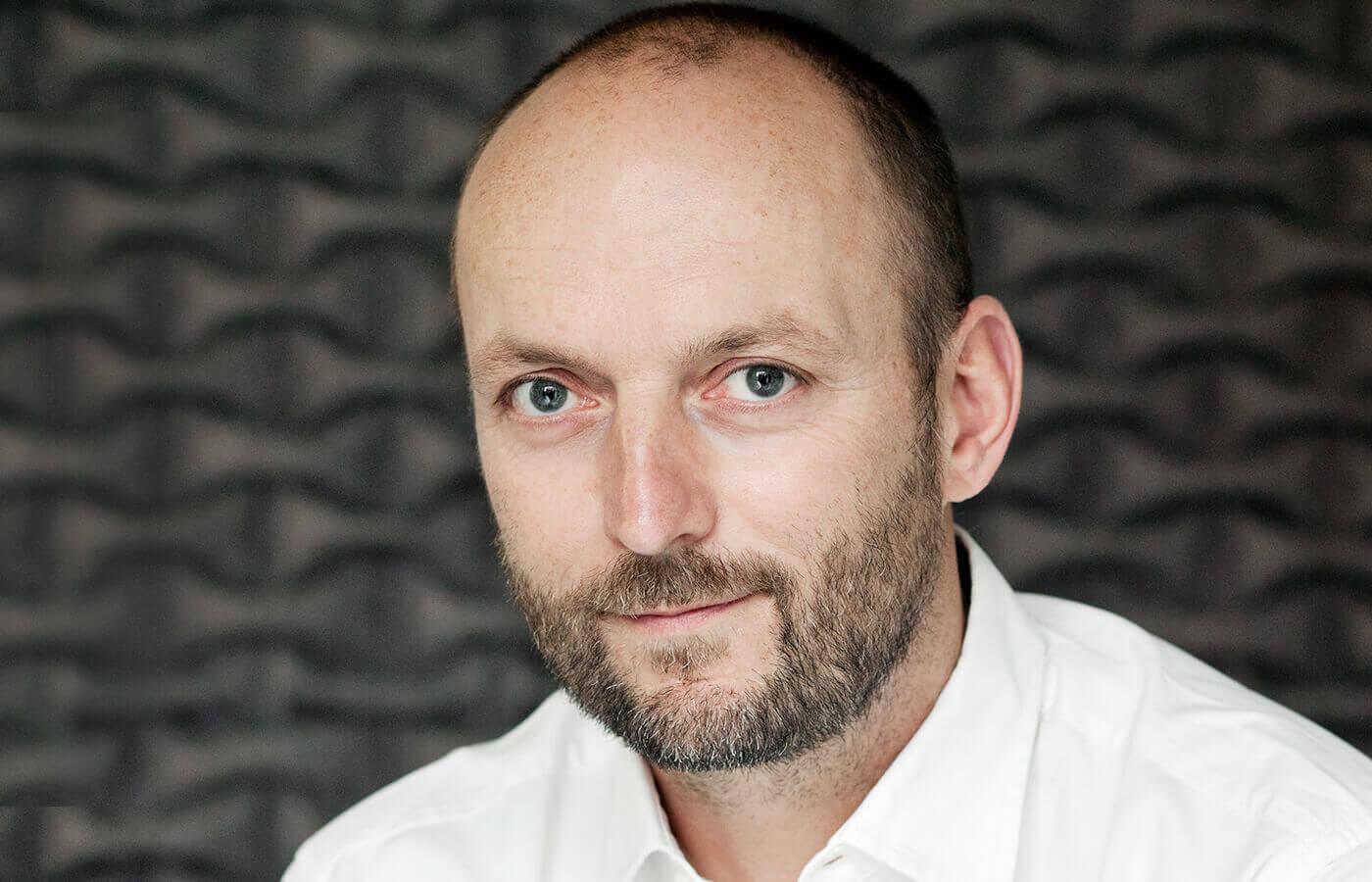 Lorenz Mayr, Fachanwalt für Arbeitsrecht