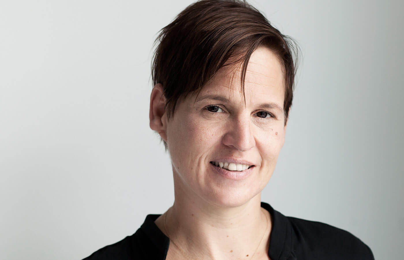 MAYR Arbeitsrecht – Steffi Mayr