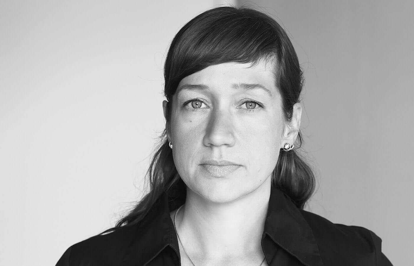 MAYR Arbeitsrecht – Kathleen Vollerthun