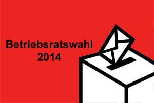 10 Tipps Zur Betriebsratswahl Mayr Arbeitsrecht