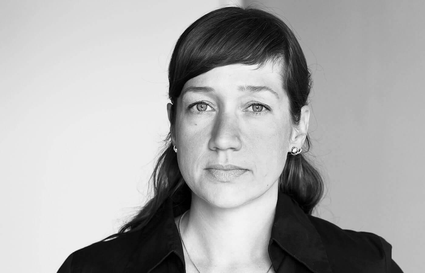 Kathleen Vollerthun
