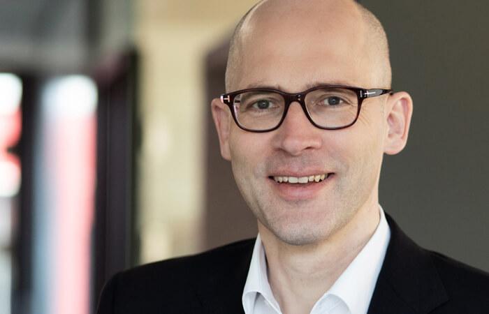 Rechtsanwalt Marten Reichenau